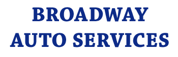 Broadway Auto Services